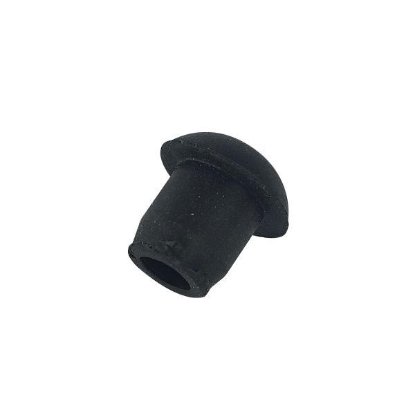 BAT FLEX PVC PRETO