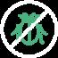 icone_anticupim